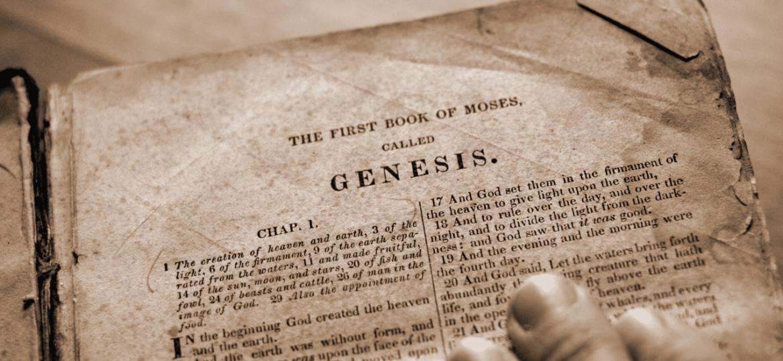 bible-blog-post