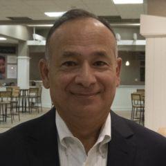 Jay Velasquez